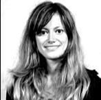 Anna De Liddo