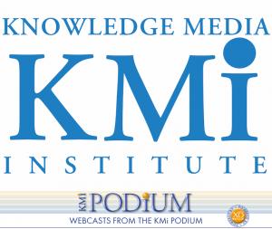 kmi-podium-logo