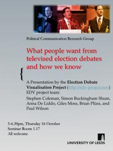 EDV-PCRG-poster