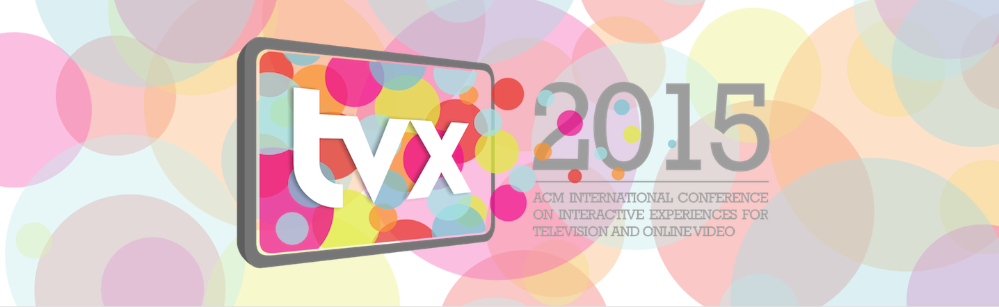 tvx2015
